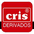 CRIS DERIVADOS